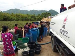 Sulawesi_water supply.jpg