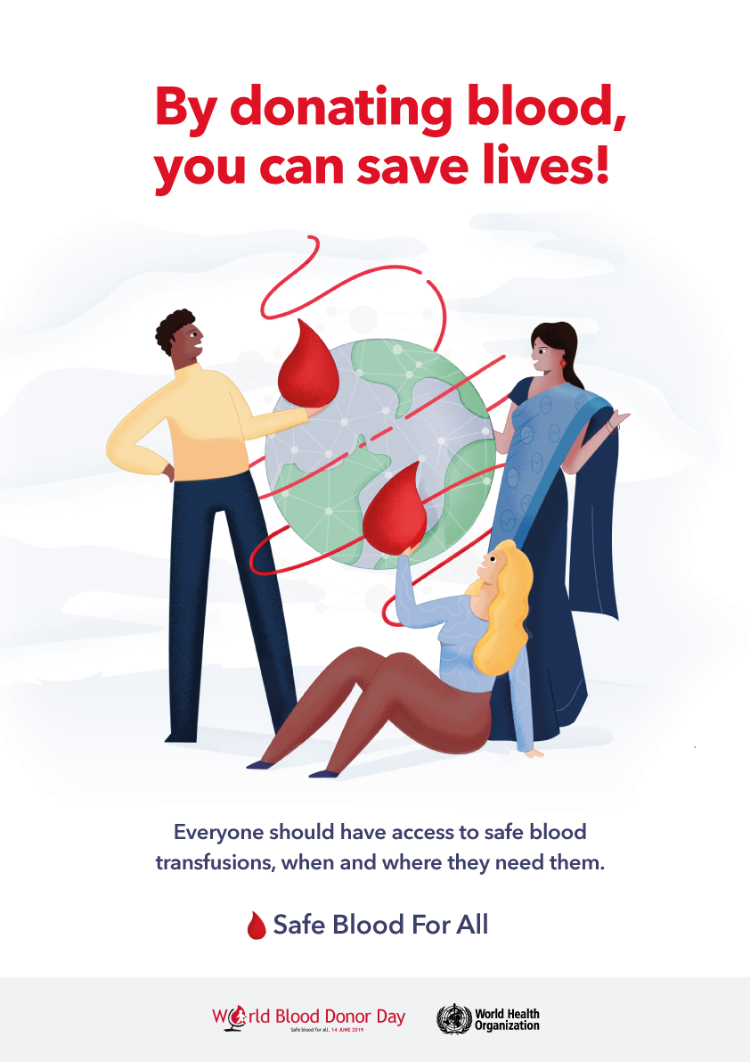 World_Blood_Donor_Day_2019.png