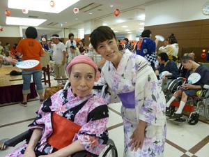 日本赤十字社の社会福祉施設|社...