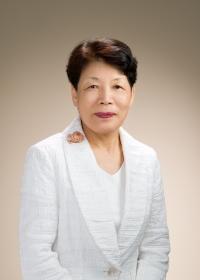 第44回 フローレンス・ナイチンゲール記章日本から看護師2名が受章