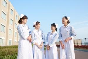 横浜中央病院附属看護専門学校 | 地域医療機能推進機構